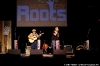 Music City Roots - Amber Digby