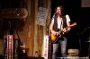 Music City Roots - Will Kimbrough
