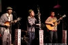 Music City Roots - The Hot Seats