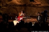 Bluegrass Underground - Mike Farris