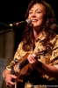 Music City Roots - Amanda Shires