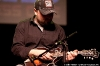 Music City Roots - Danny Flowers