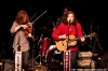 Music City Roots - The Apache Relay