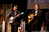 Music City Roots - The Gibson Brothers
