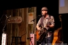 Music City Roots - Seth Walker