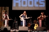 Music City Roots - Red Molly