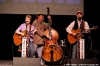 Music City Roots - Barry and Holly Tashian