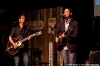 Music City Roots - Stephen Simmons