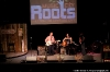Music City Roots - The Wrights