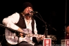 Music City Roots - Ray Wylie Hubbard