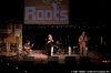 Music City Roots - Maura O'Connell
