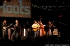 Music City Roots - The Chapmans