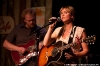 Music City Roots - Jill Andrews
