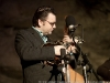 Bluegrass Underground - The Traveling McCourys