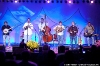 IBMA 2009 - Adam Steffey Band