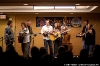 IBMA 2009 - After Hours - Bluegrass All Star Jam