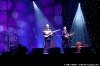 IBMA 2009 - Dailey and Vincent