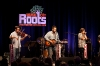 Ryan Cook - Music City Roots