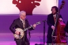 IBMA Awards 2009 - Steve Martin and Steep Canyon Rangers