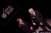 IBMA Awards 2009 - Tony Trischka and Steve Martin