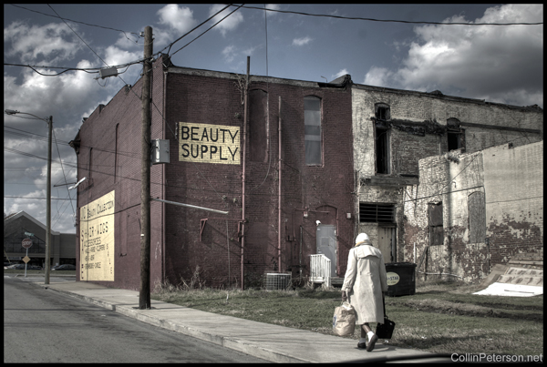 Beautification Nashville